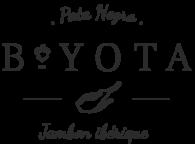 logo-b-yota-nantes-black
