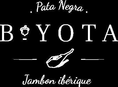 B-yota