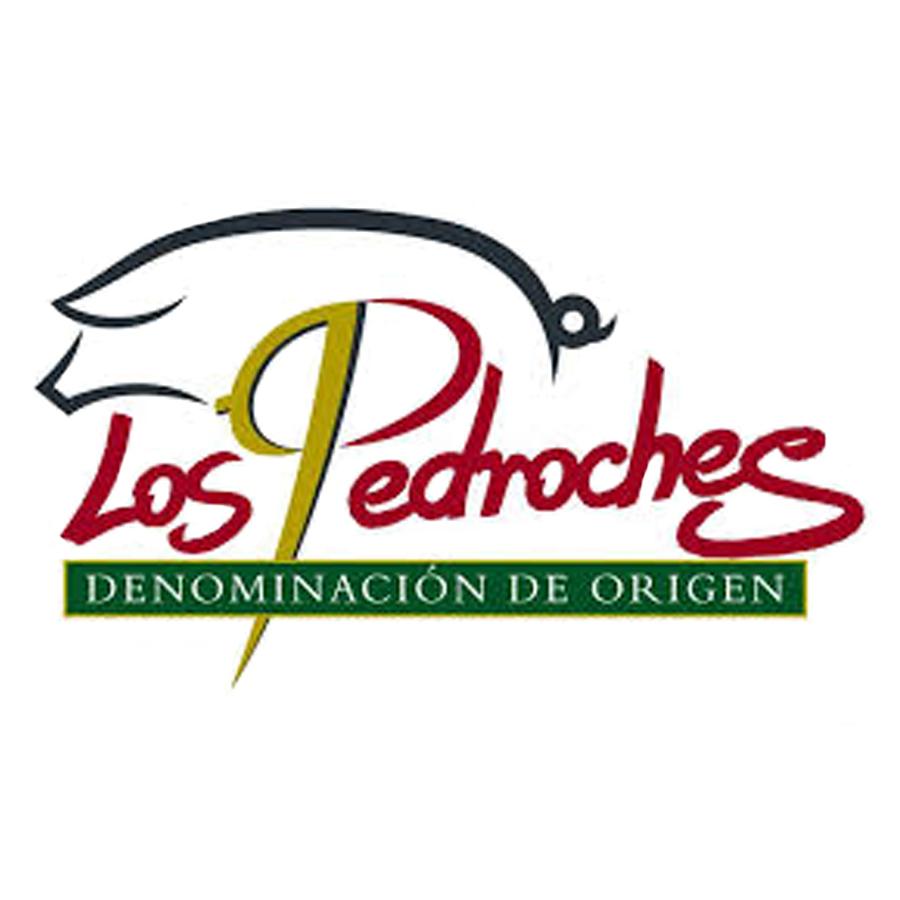 DOP Los Pedroches