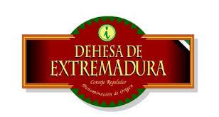 DOP Estremadure